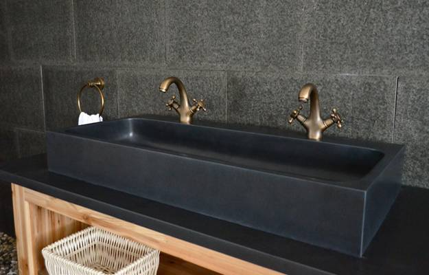 Modern Bathroom Ideas Latest Trends In Rectangular Bathroom Sinks