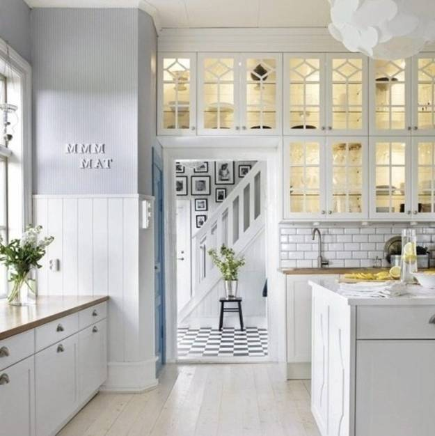 Top 10 Mistakes To Avoid In Interior Design And Room