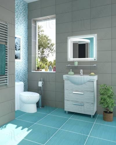 Round Bathroom Sinks Modern Bathroom Fixtures With