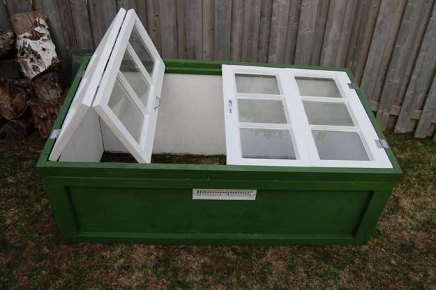 Gl Recycling for Greenhouse Designs, Garden Houses Built with ... on small gates ideas, small factory ideas, small spa ideas, small playhouse ideas, small pool ideas, small studio ideas, small garden center ideas, green house ideas, small shop ideas, small nursery ideas, small bar ideas, small library ideas, small house ideas, small storage ideas, small landscape ideas, small lawn ideas, small barn ideas, small lean to greenhouses, small church ideas, small farm ideas,