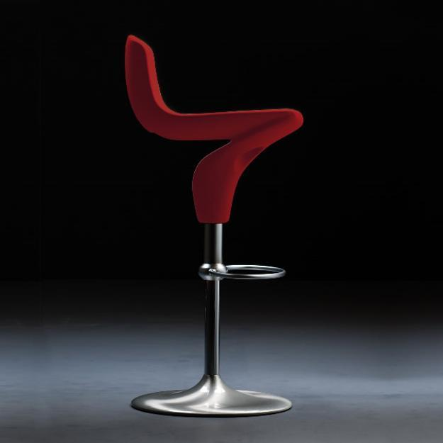 Contemporary Furniture And Stools: Modern Bar Stools And Kitchen Countertop Stools In Stylish