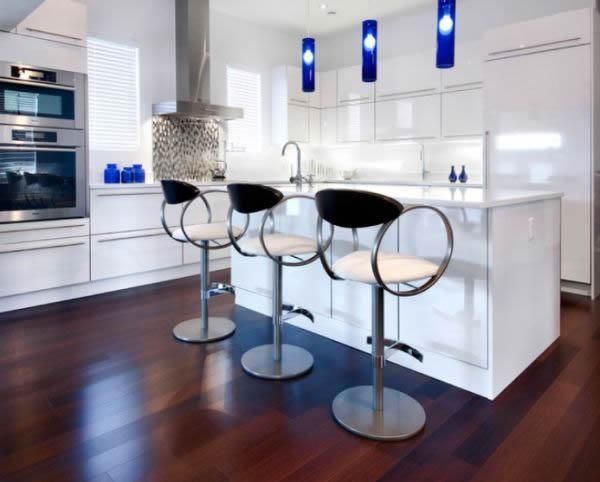 20 Sculptural Furniture Design Ideas Modern Bar Stools And Countertop Stools