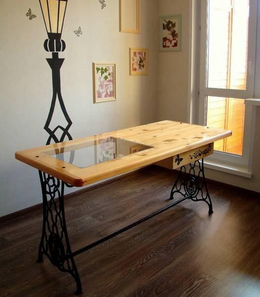25 Dining Tables Ktchen Islands And Office Desks