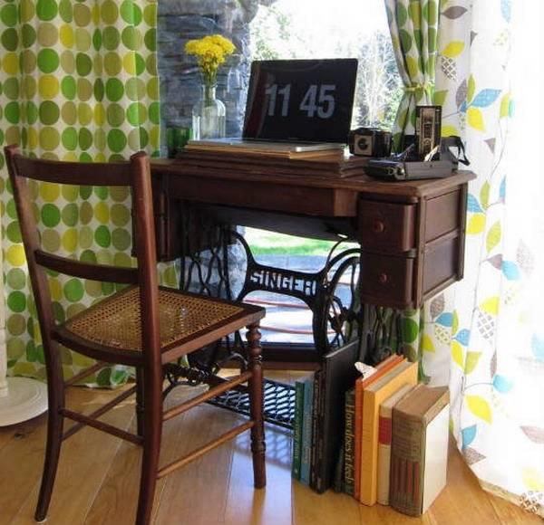 Dining Tables Ktchen Islands And Office Desks