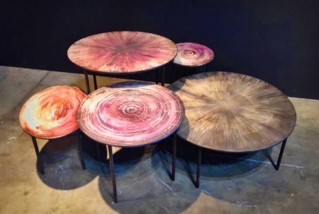 Latest Trends In Modern Furniture