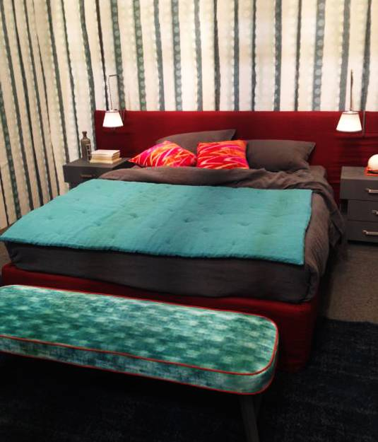 Latest Trends In Modern Furniture Design And Interior