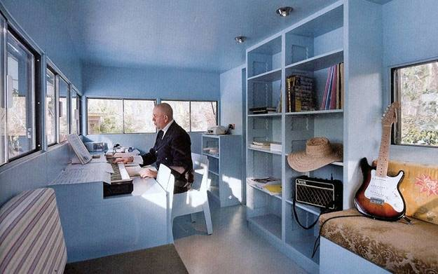 Image Result For Office Ideas For Small Spaces