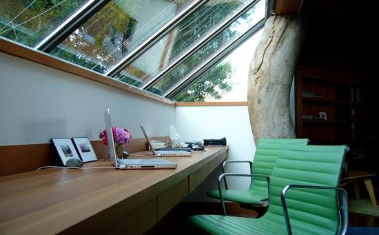 unique small office designs creating contemporary work spaces