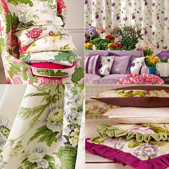 Spray Paint Art Bedroom Bedroom Furniture Sets 2016 Halloween Bedroom Decorating Ideas Bedroom Design Concept: Home Fabrics And Textiles With Watercolor Prints Bringing Art Into Modern Interior Decorating