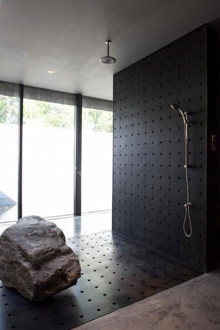 custom-shower-designs-modern-bathroom-14 Ideas For Modern Bathroom Design on modern restroom ideas, modern dorm bathroom, modern small bathroom, bathroom remodeling ideas, modern bathroom green, modern living room designs, modern photography ideas, bathroom vanity lighting ideas, bathroom decorating ideas, modern shower designs, modern bathroom sinks, modern bathroom designs 2014, modern bathroom cabinets, modern bathroom mirrors, modern bath ideas, modern master bathrooms, wayfair design ideas, modern bathroom tiles, house elevation design ideas, modern bedroom,