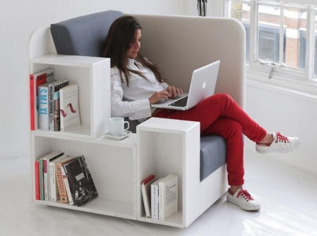 https://www.lushome.com/wp-content/uploads/2014/09/interior-design-decor-reading-nook-1.jpg