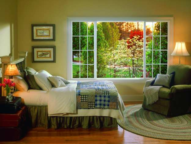 window designs for living room long bedroom design with large window providing beautiful view of fall leaves large windows coloring interior design bright displays fall