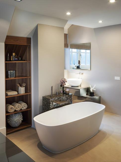 eco chic design ideas for modern bathroomsrobert kolenik