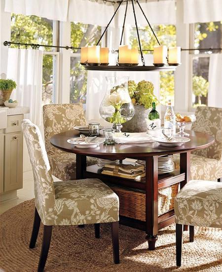 25 Dining Room Cabinet Designs Decorating Ideas: 10 Great Tips And 25 Modern Dining Room Decorating Ideas