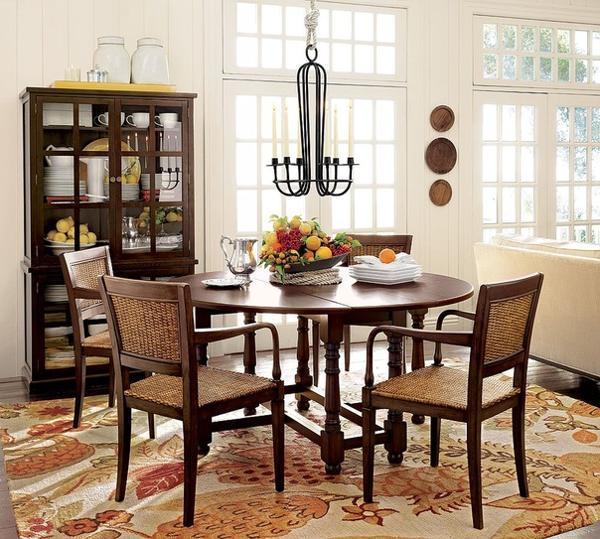 25 Dining Room Cabinet Designs Decorating Ideas: 10 Great Tips And 25 Modern Dining Room Decorating Ideas