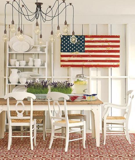 25 Blue Dining Room Designs Decorating Ideas: 10 Great Tips And 25 Modern Dining Room Decorating Ideas