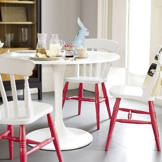 25 Dining Room Cabinet Designs Decorating Ideas