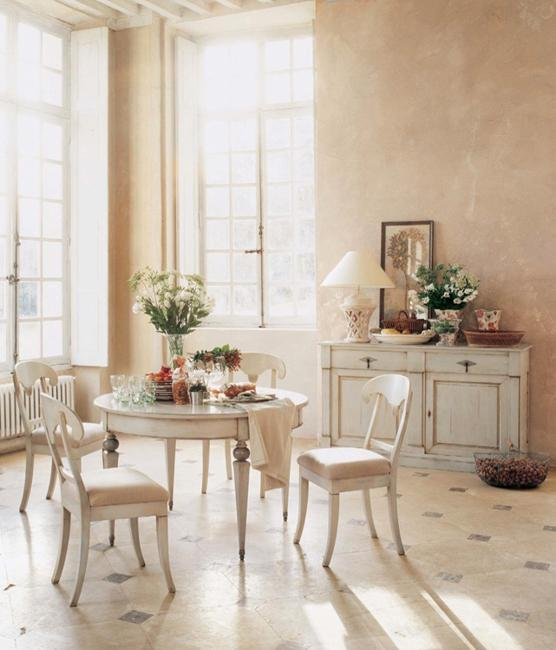 https://www.lushome.com/wp-content/uploads/2014/09/modern-dining-room-decorating-latest-trends-6.jpg