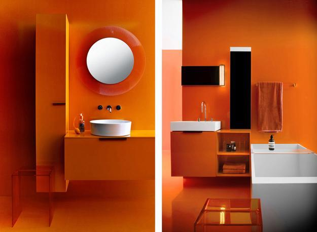 Contemporary Design Ideas Reflecting Latest Trends In
