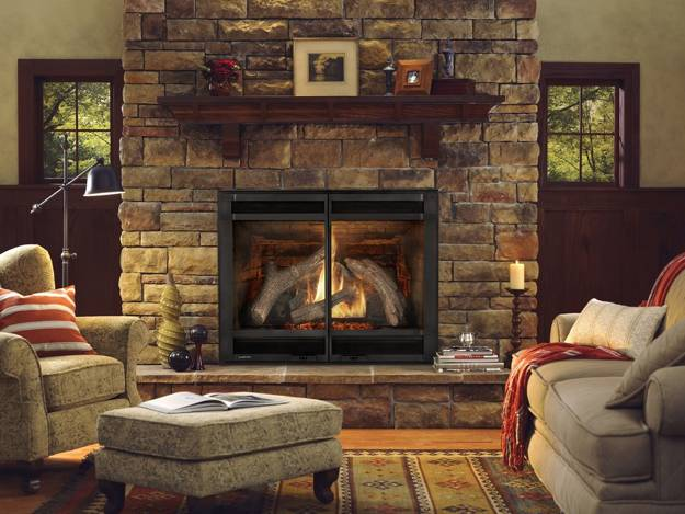 living room setup with fireplace 85 ideas for modern living room designs with fireplaces 18012