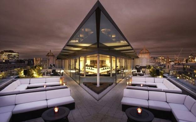 best bar designs, outdoor and interior decorating ideas
