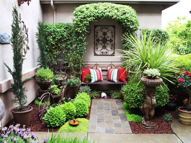 22 Small Backyard Ideas and Beautiful Outdoor Rooms Staging Homes in on really small patio ideas, really small laundry room ideas, patio small back yard landscaping ideas, really small house ideas, really small bedroom ideas, really small living room ideas, really small bathroom ideas, really small closet ideas, really small barn ideas,