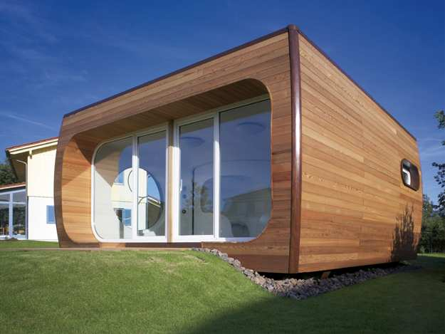 Exterior Small Home Design Ideas: 22 Beautiful Small House Designs Offering Comfortable