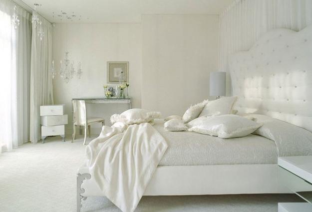 Image Result For Black Leather Bedroom Ideas
