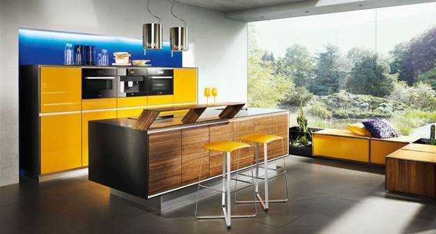 wooden kitchen cabinets, island designs, dining furniture
