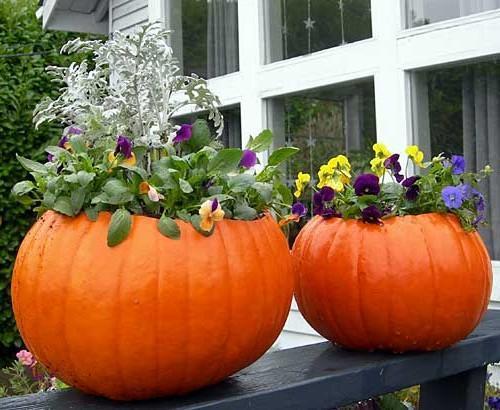 25 Simple Halloween Ideas For Kids Crafts Handmade