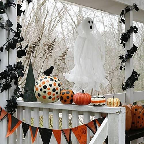 30 Halloween Ideas For Kids Crafts And Handmade Holiday