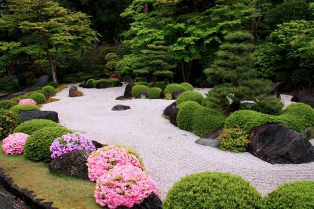 japanese-garden-design-oriental-gardens-4 Very Small Backyard Decorating Ideas on very small home decorating ideas, very small backyard kitchens, very small cabin decorating ideas, very small backyard designs, very small backyard weddings, very small closet decorating ideas, very small entryway decorating ideas, very small family room decorating ideas,