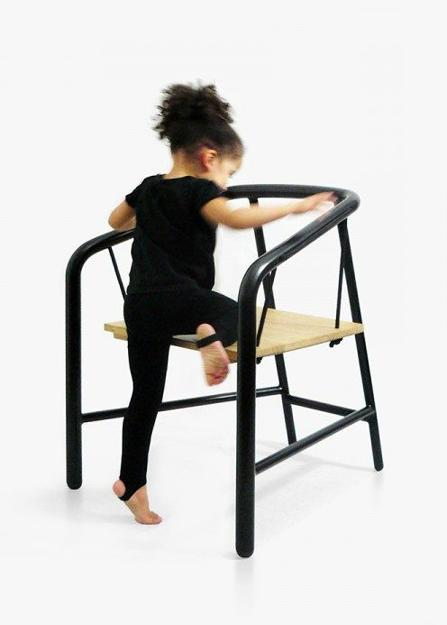 modern chairs for kids, children furniture design