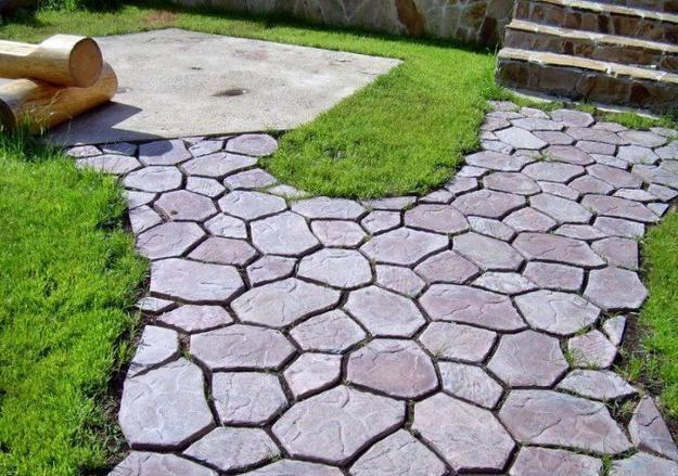 Amazing Gardens Landscaping