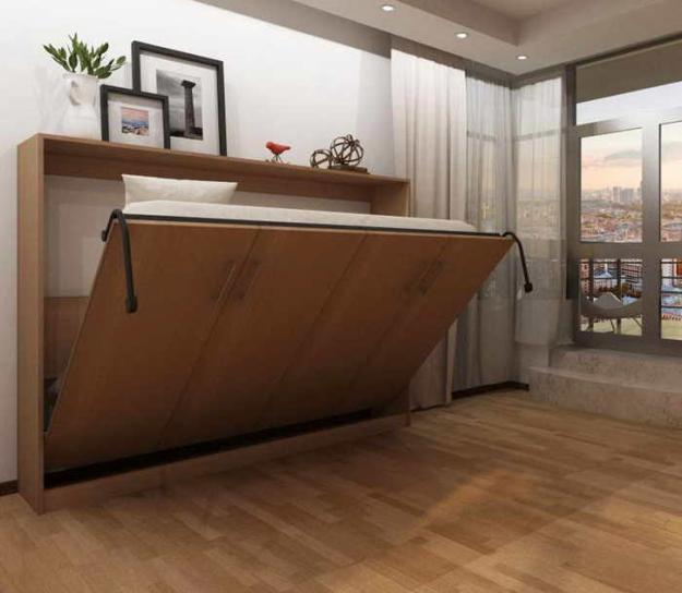 22 Unique Beds, Designer Furniture For Modern Bedroom
