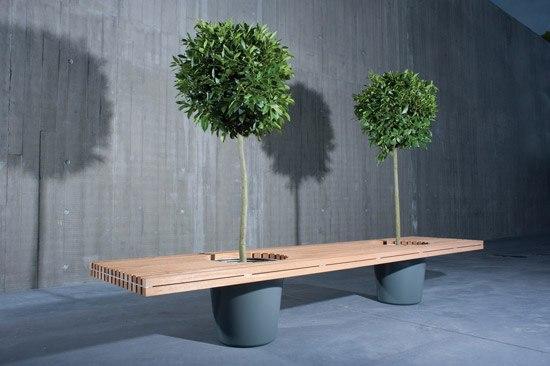 Strange 20 Creative Garden Benches Inspiring New Ideas For Garden Design Creativecarmelina Interior Chair Design Creativecarmelinacom