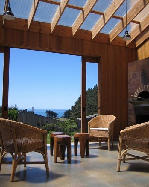 30 Creative Patio Ideas And Inviting Backyard Designs
