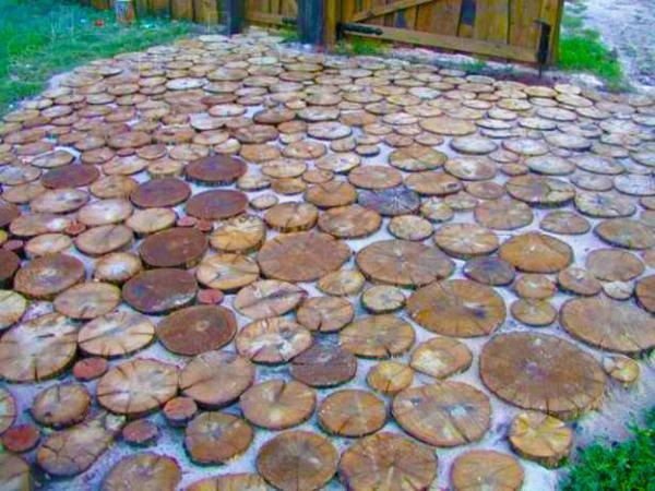 30 Creative Patio Ideas and Inviting Backyard Designs on Creative Patio Designs id=64907
