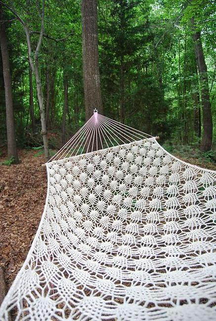 35 Modern Ideas For Crochet Designs Latest Trends In