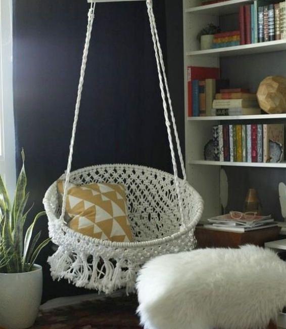 Modern Ideas For Crochet Designs Latest Trends
