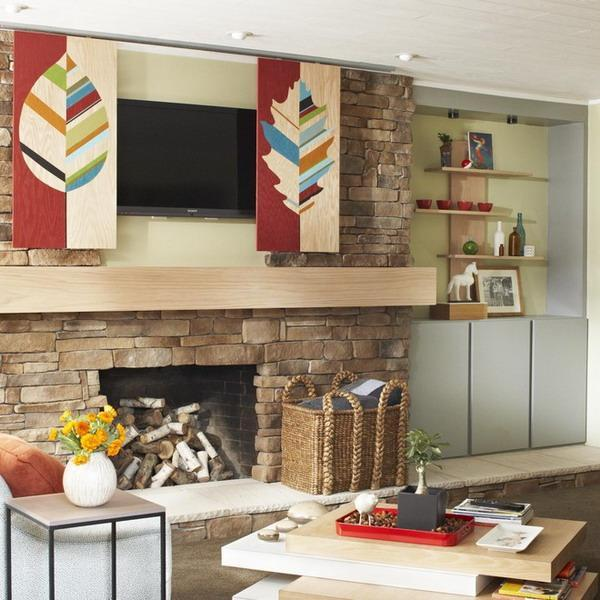 Decorative Wall Panel Designs Screens And Hanging Doors