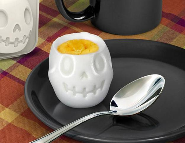 food pictures, edible decorations for halloween