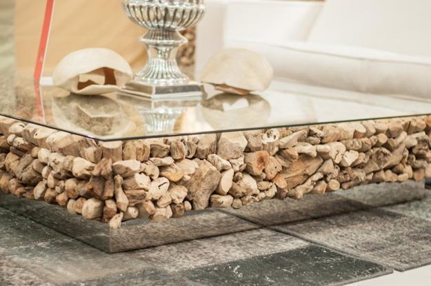 25 Modern Furniture Design Ideas In Eco Style Bringing