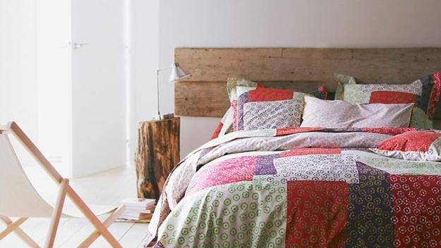 25 modern furniture design ideas in eco style bringing. Black Bedroom Furniture Sets. Home Design Ideas