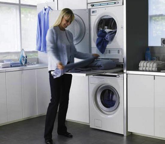 Using Washing Machine For Cleaning Many Surprising Things