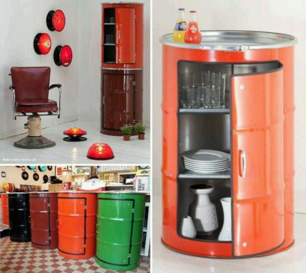Simple Effective Kitchen Organization Ideas And Home Staging Tips