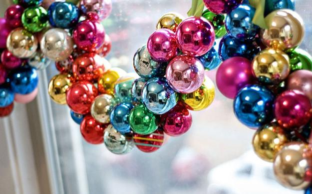 New Years Eve Party Table Decoration Ideas
