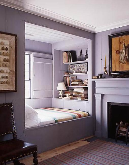 22 inspiring small bedroom design and decorating ideas 19796 | small bedroom design decorating ideas 14