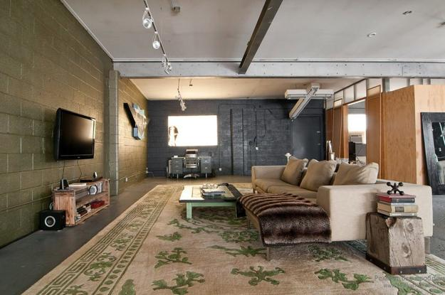 Enjoyable Feng Shui Colors Interior Decorating Ideas To Attract Good Luck Download Free Architecture Designs Viewormadebymaigaardcom