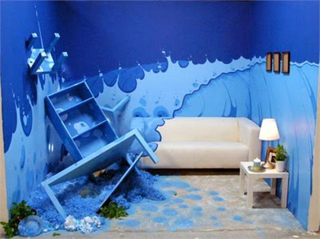 Amazing Kids Bedroom Ideas 2 Cool Inspiration Design